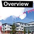 epping forest college profile